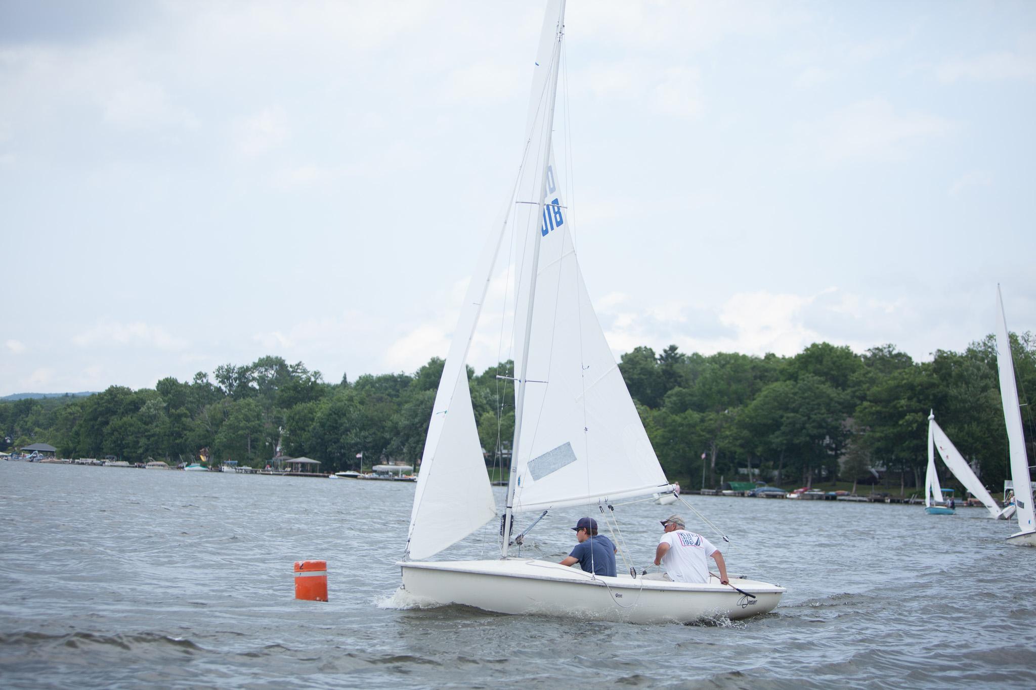 Sailing-274.jpg