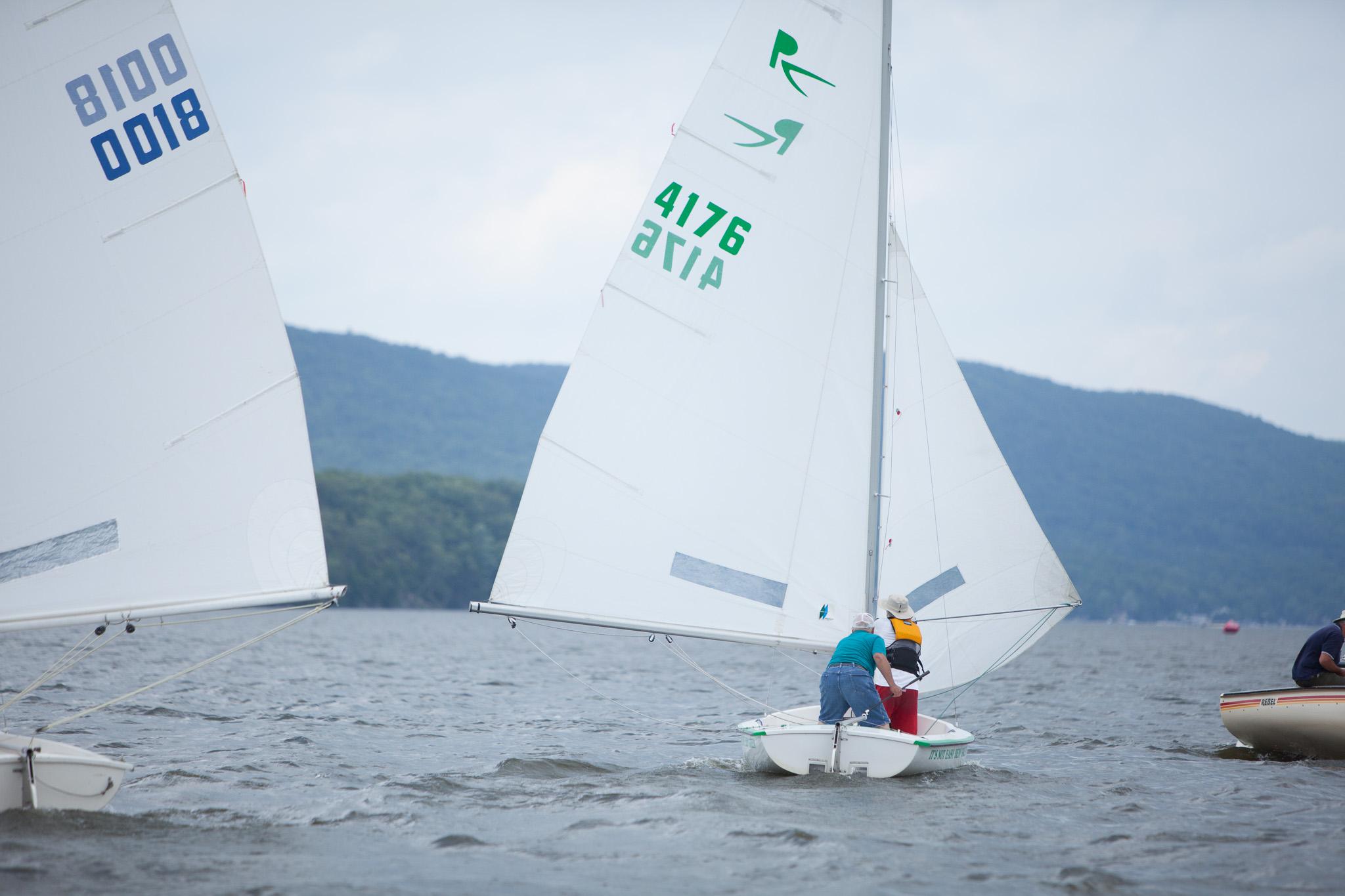 Sailing-275.jpg