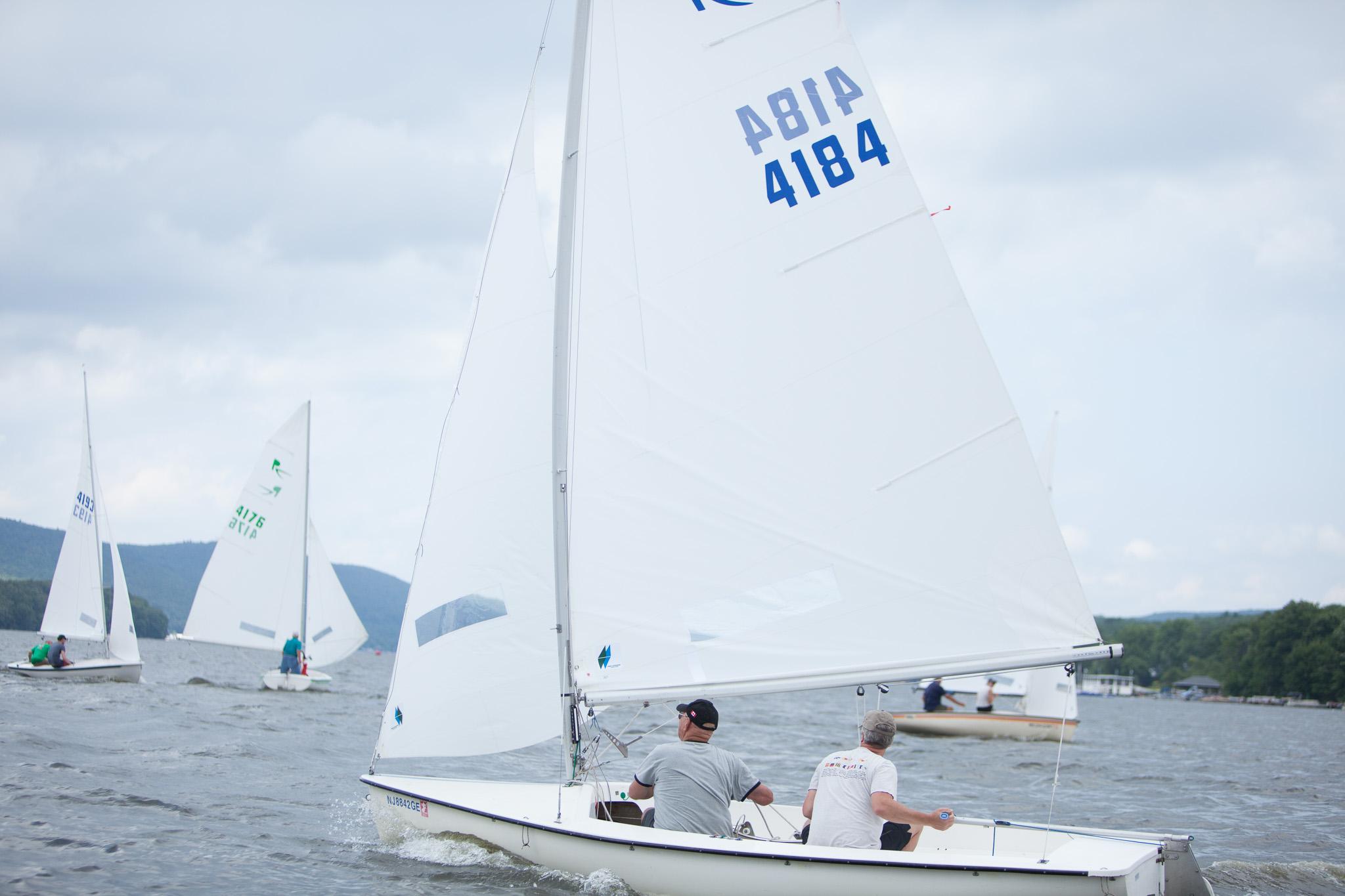 Sailing-276.jpg