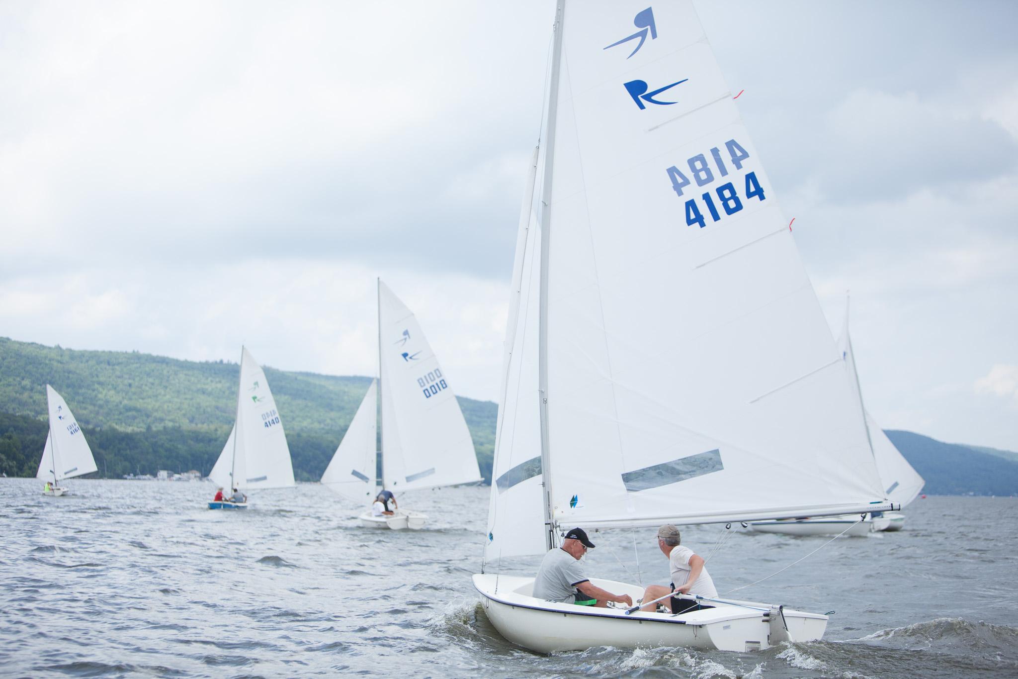 Sailing-277.jpg