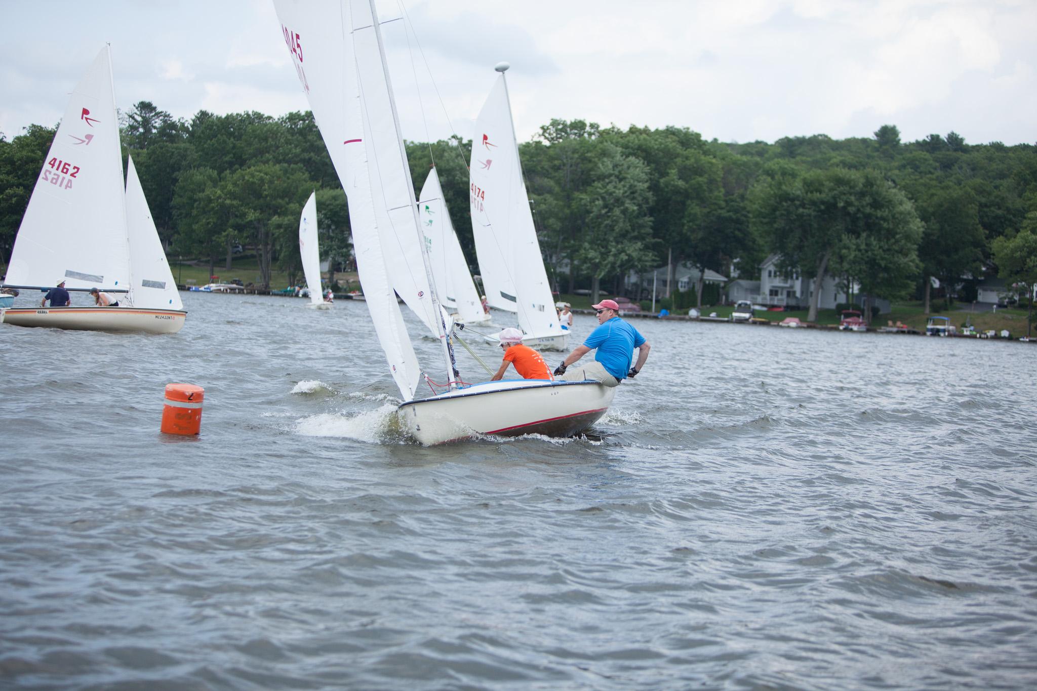 Sailing-278.jpg