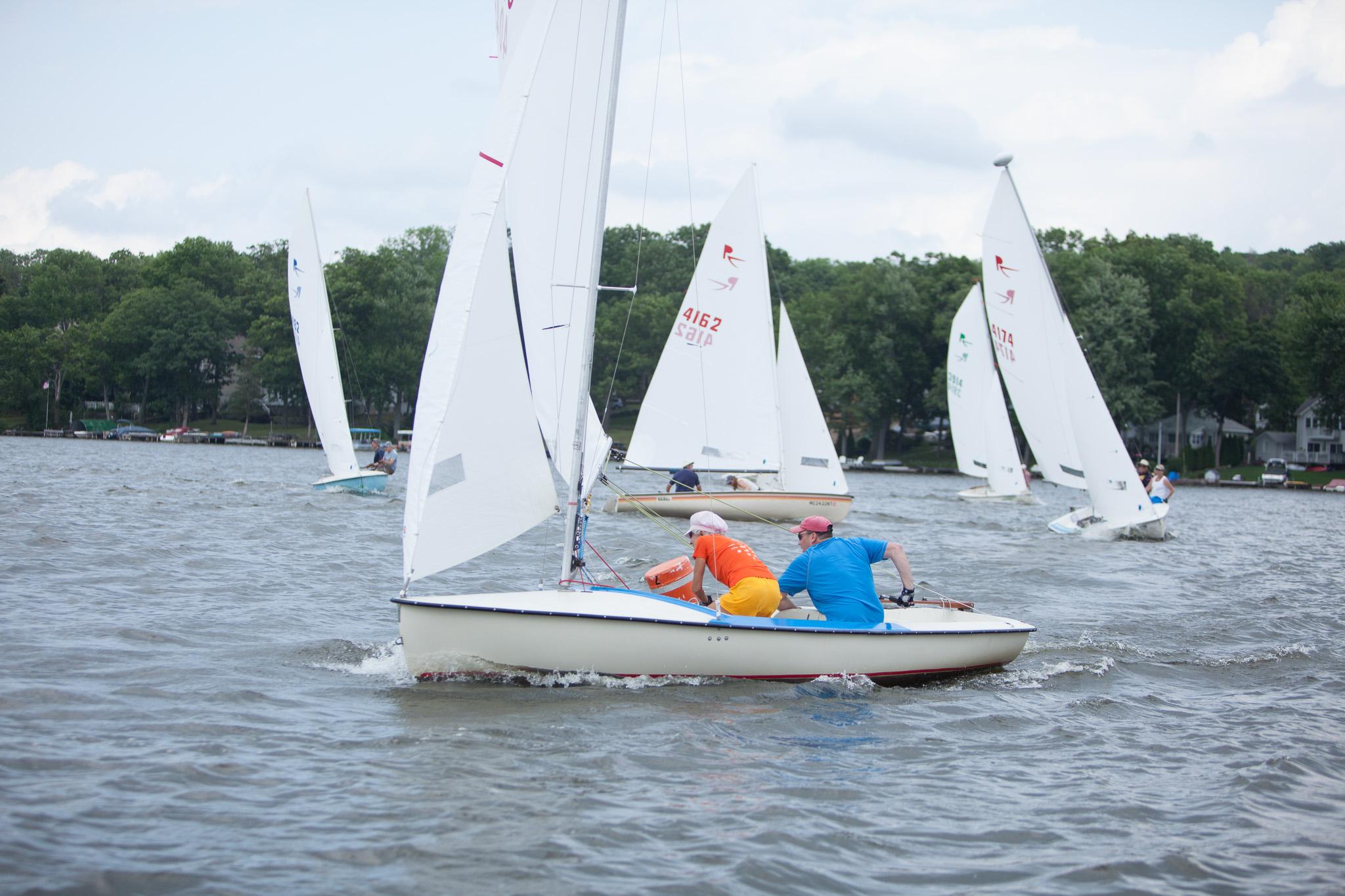 Sailing-279.jpg