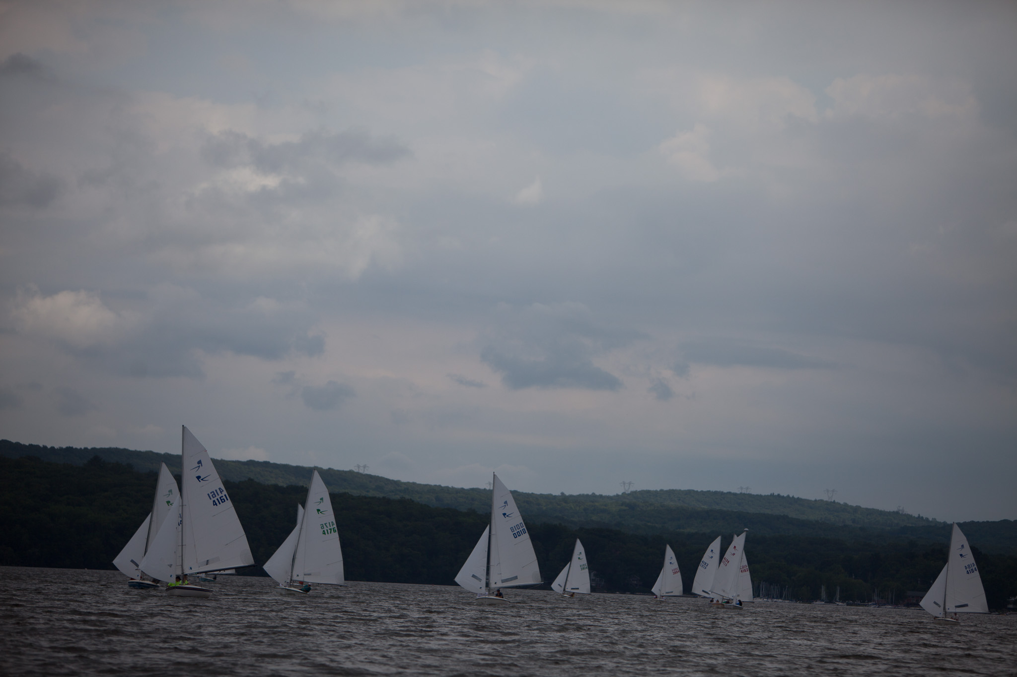 Sailing-280.jpg