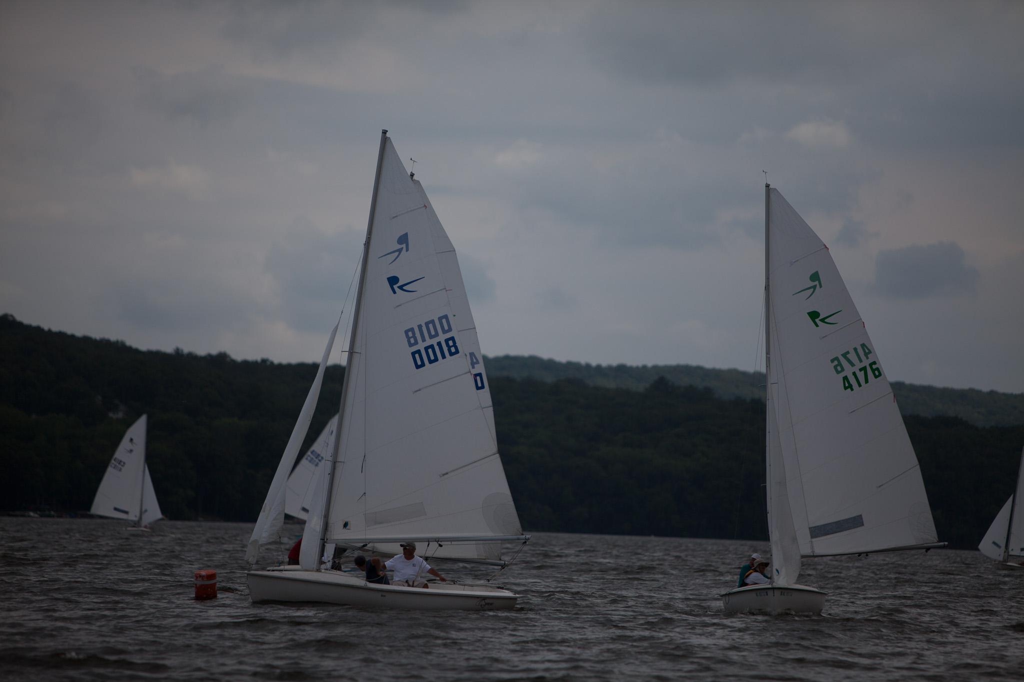 Sailing-281.jpg