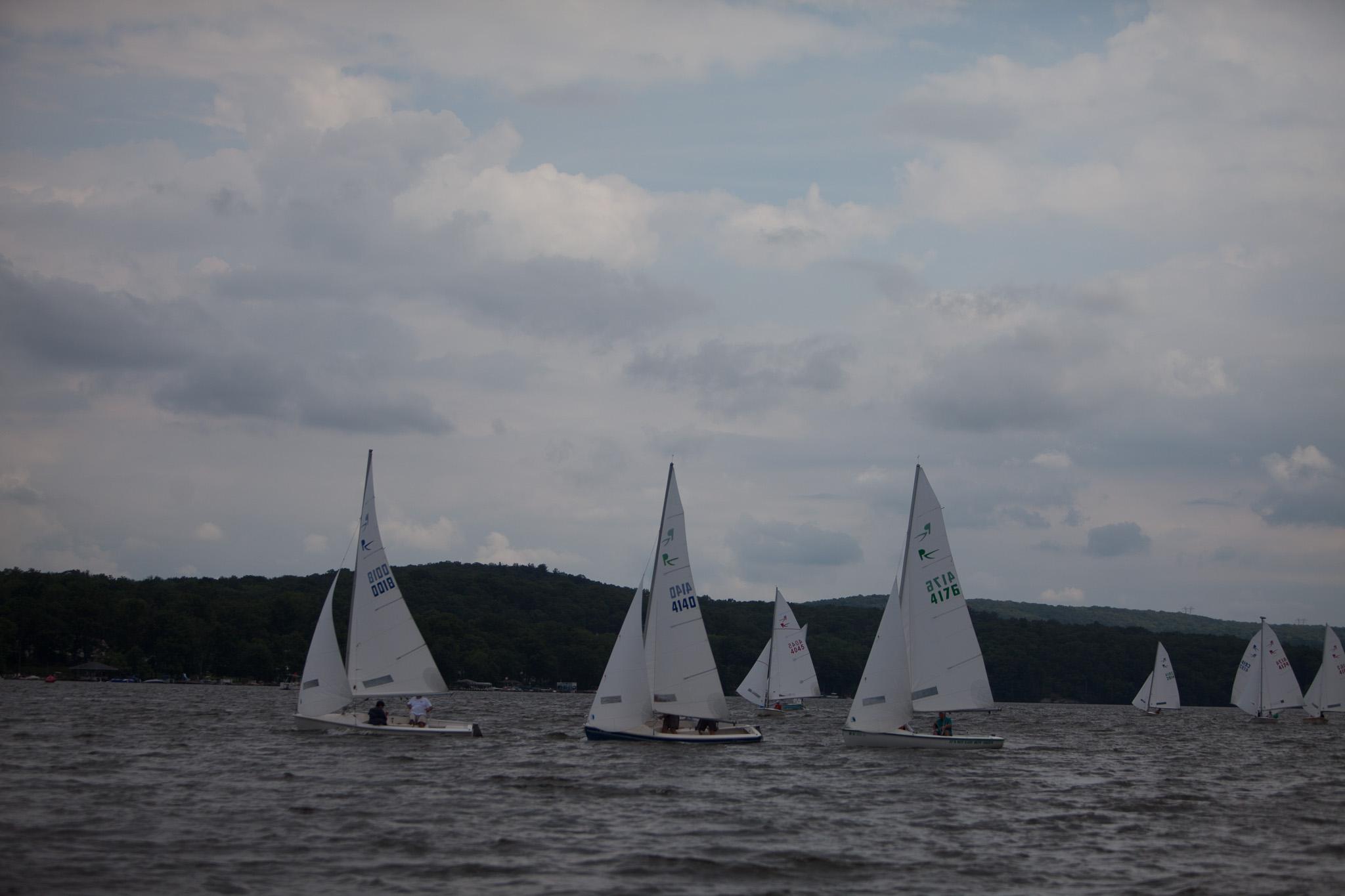 Sailing-282.jpg