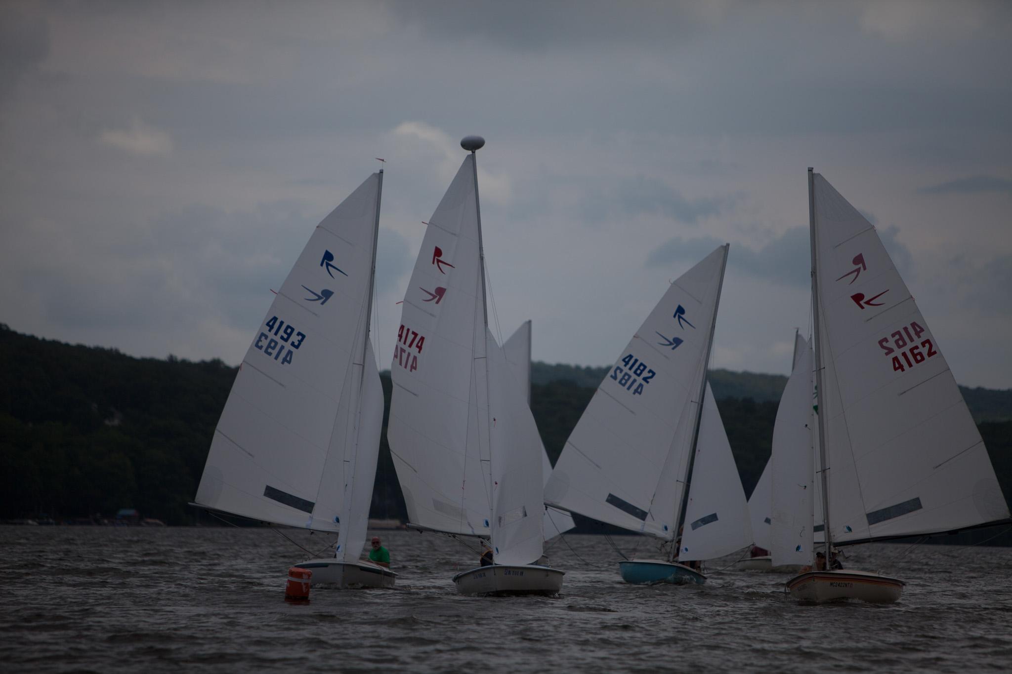 Sailing-283.jpg