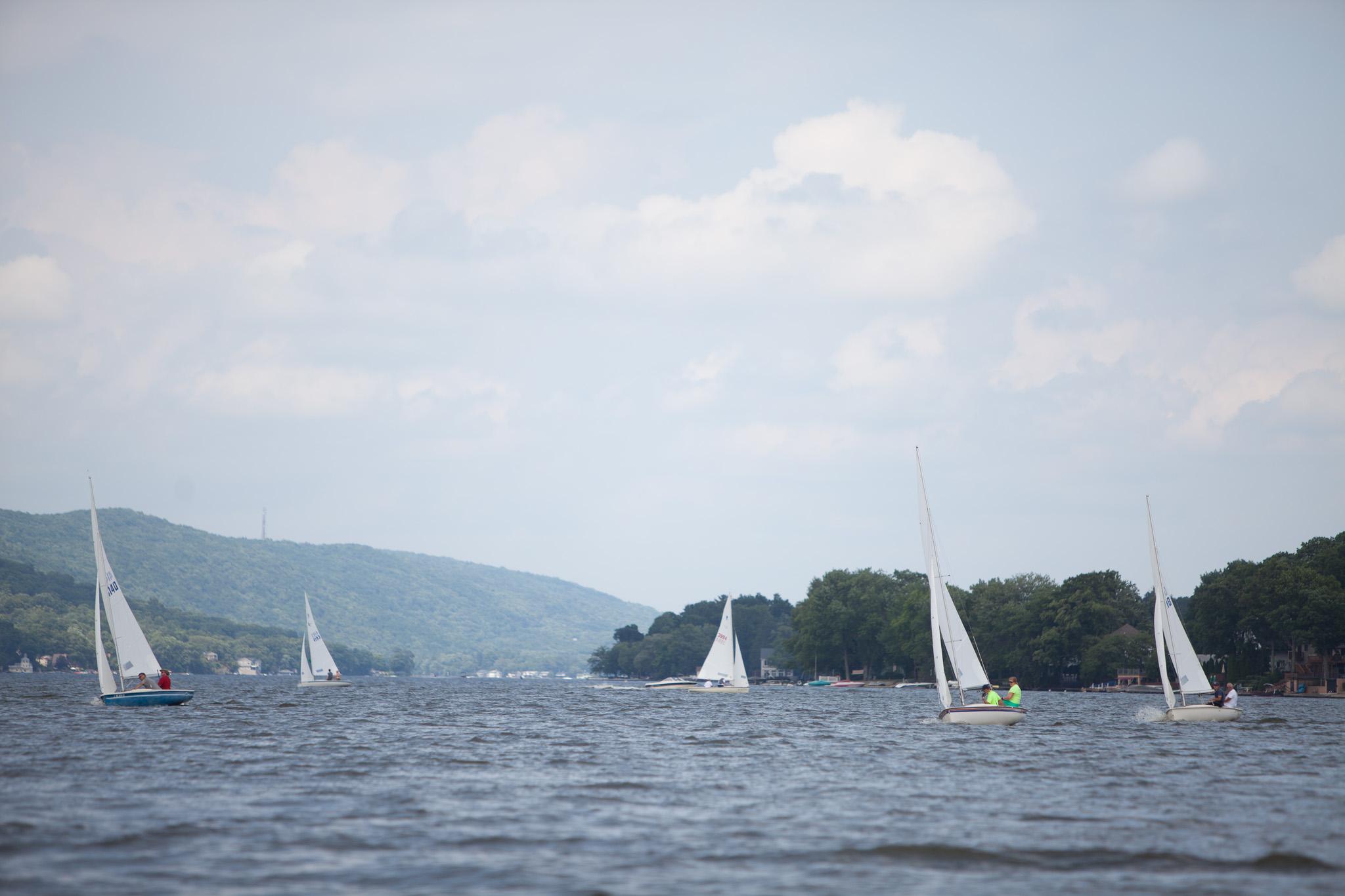 Sailing-285.jpg