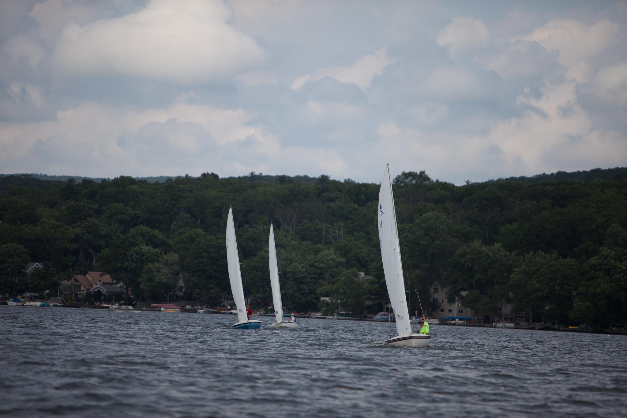 Sailing-286.jpg