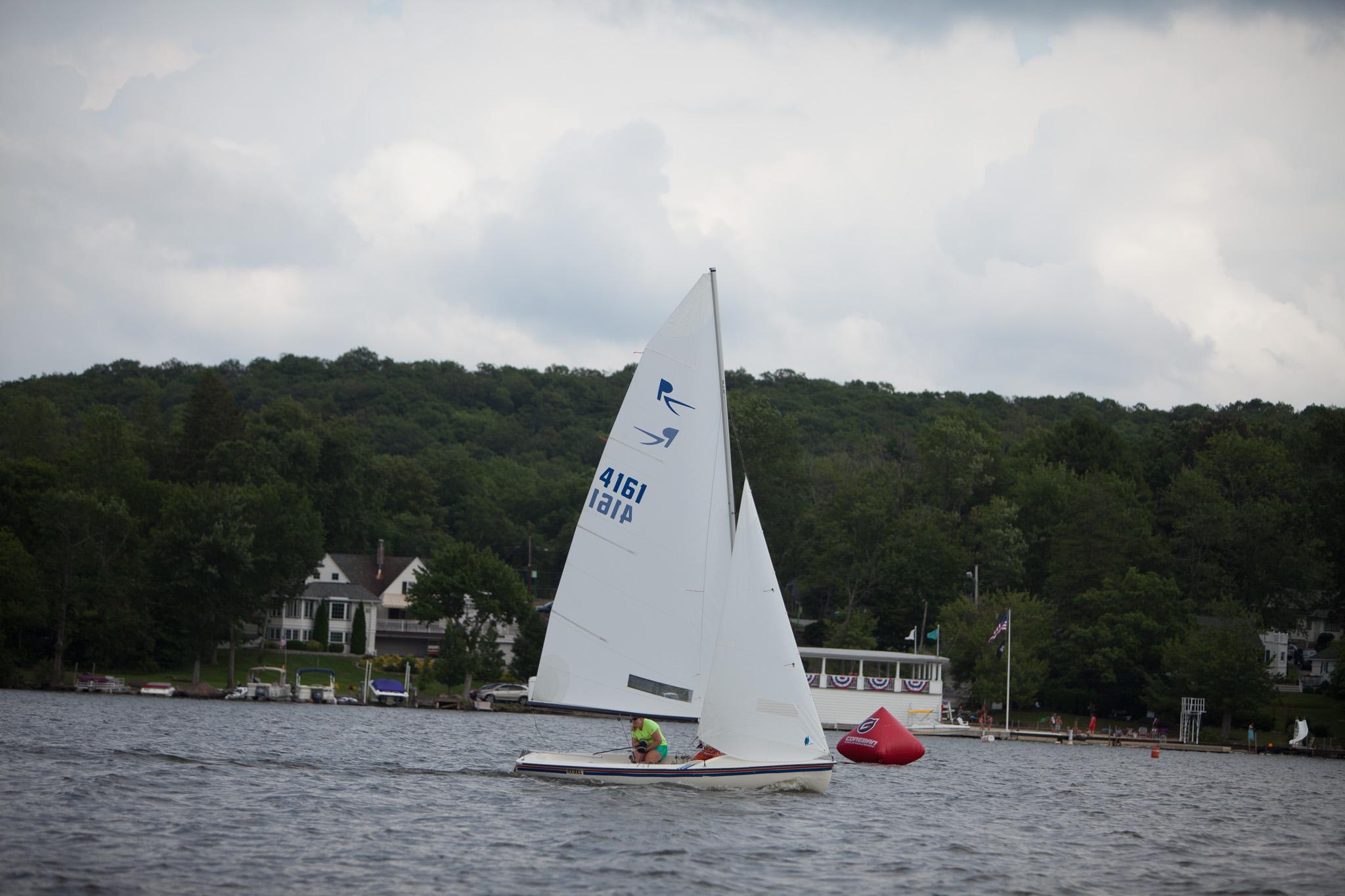 Sailing-287.jpg