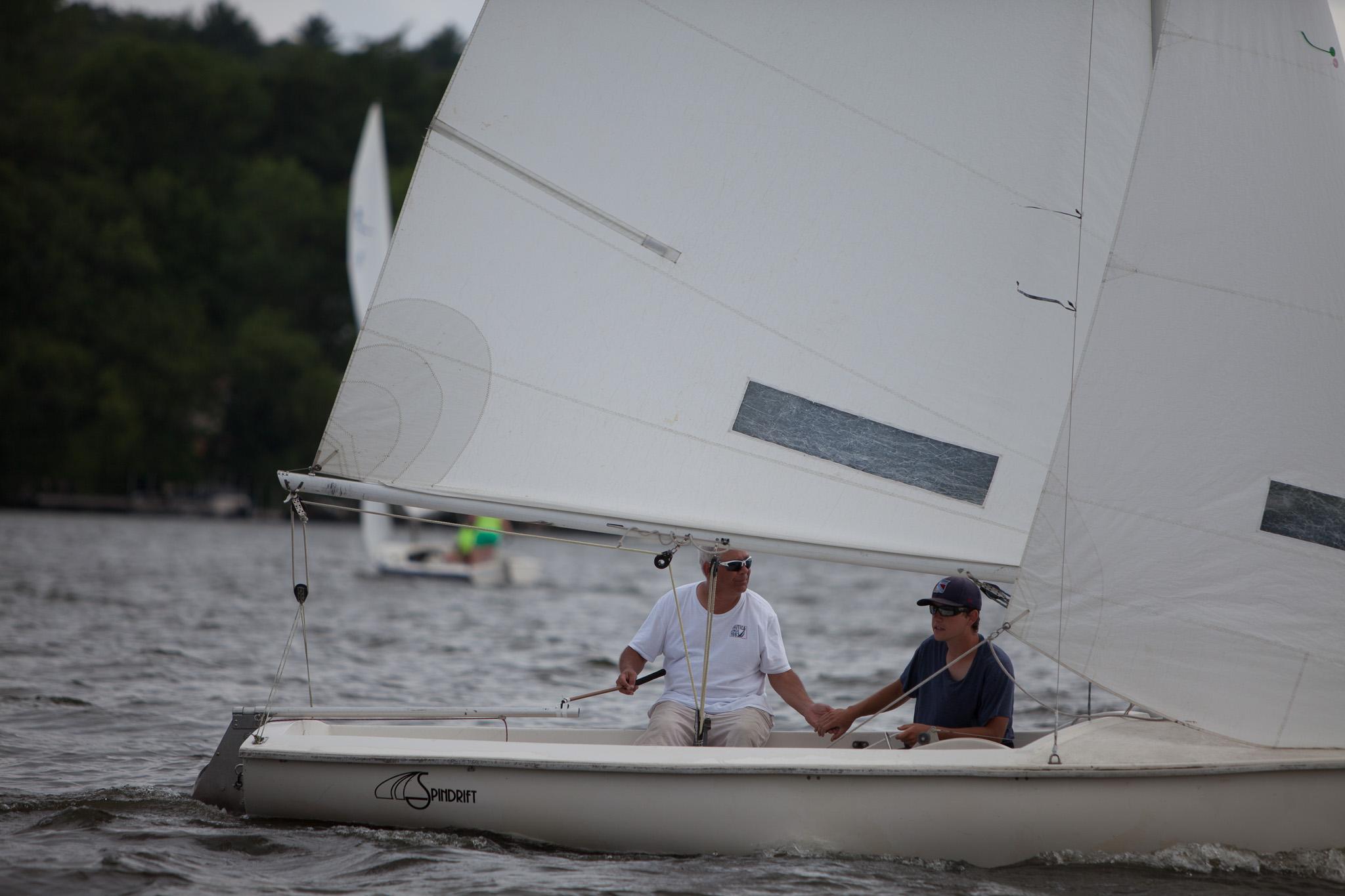 Sailing-289.jpg
