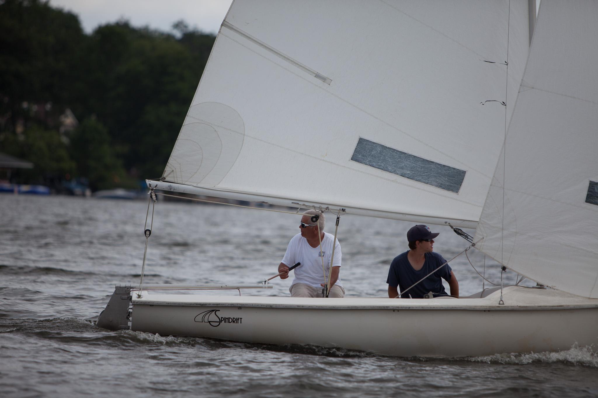 Sailing-290.jpg