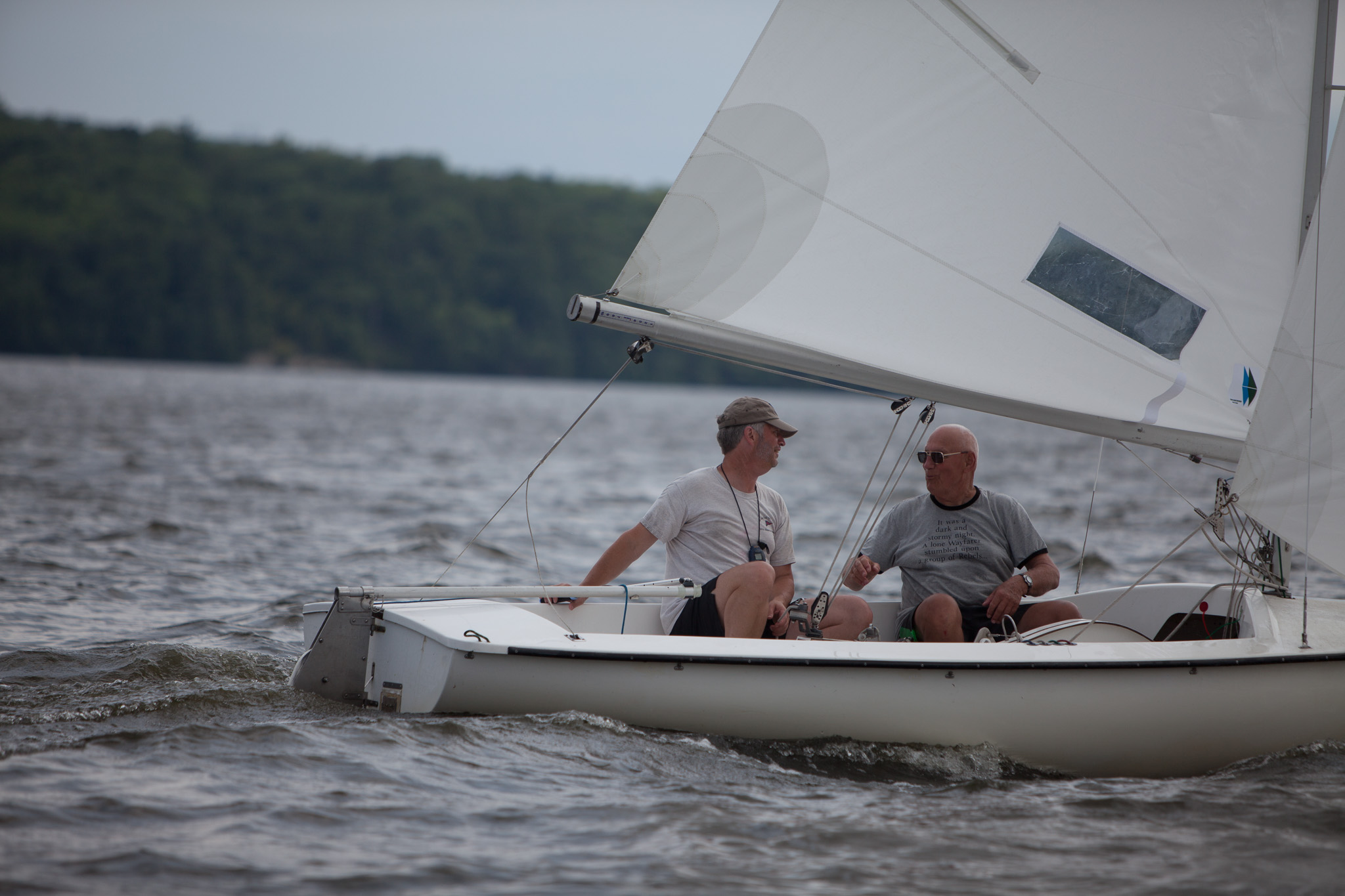 Sailing-291.jpg