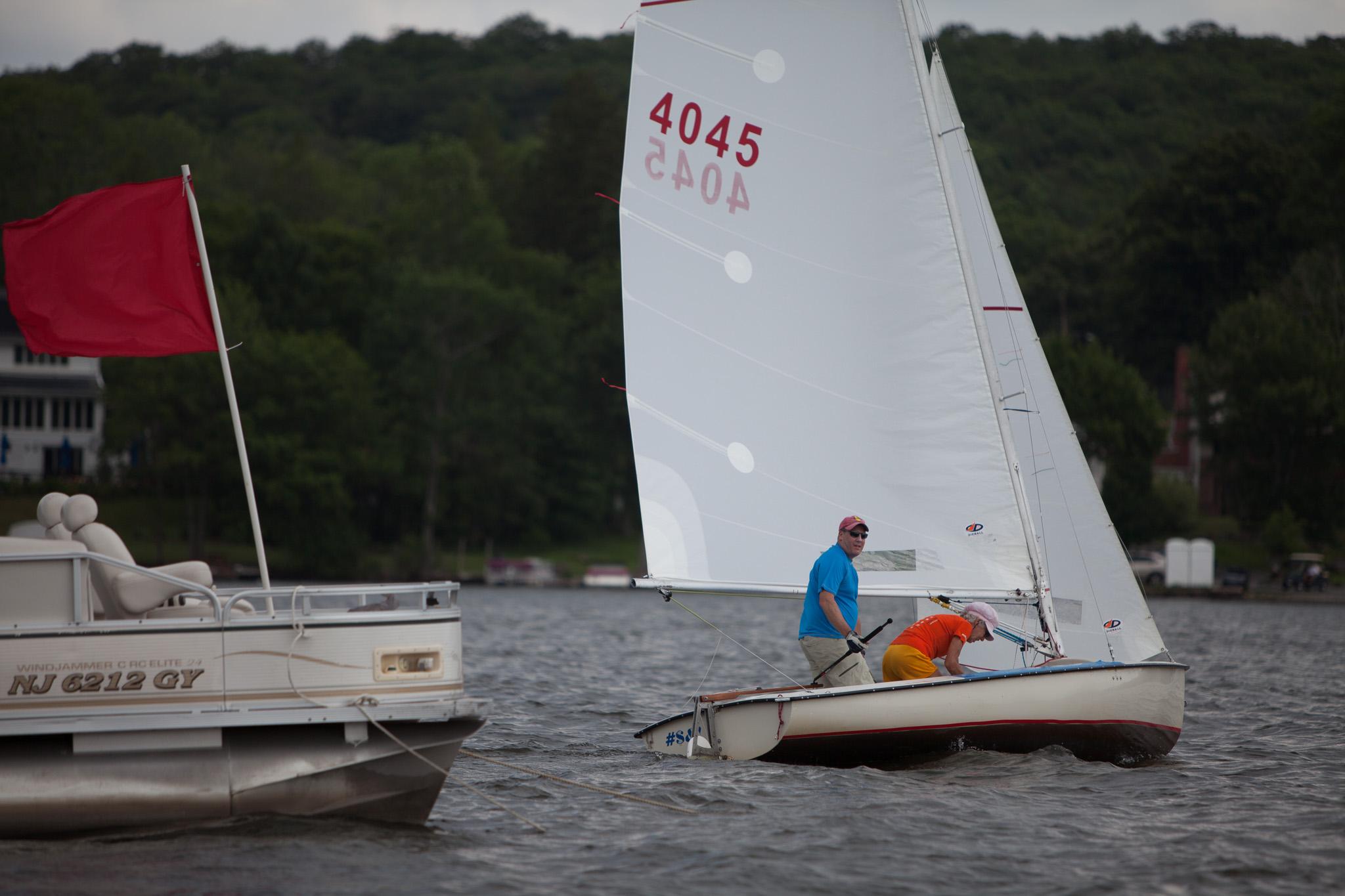 Sailing-292.jpg