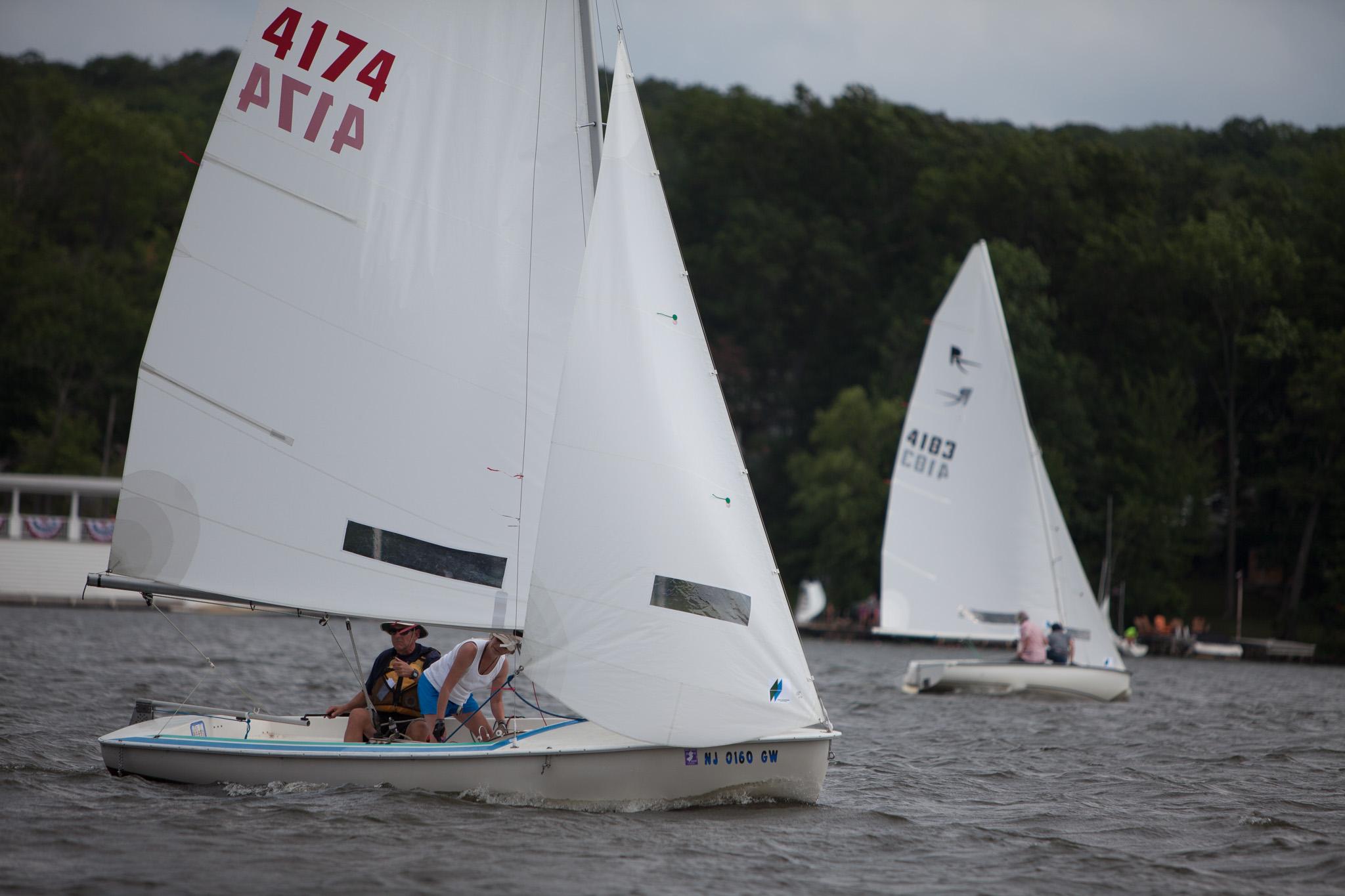 Sailing-293.jpg