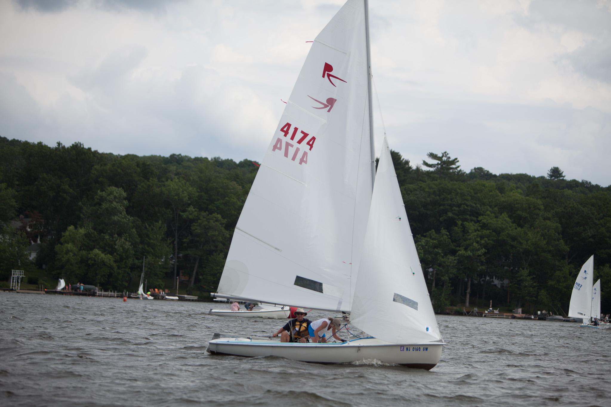 Sailing-294.jpg