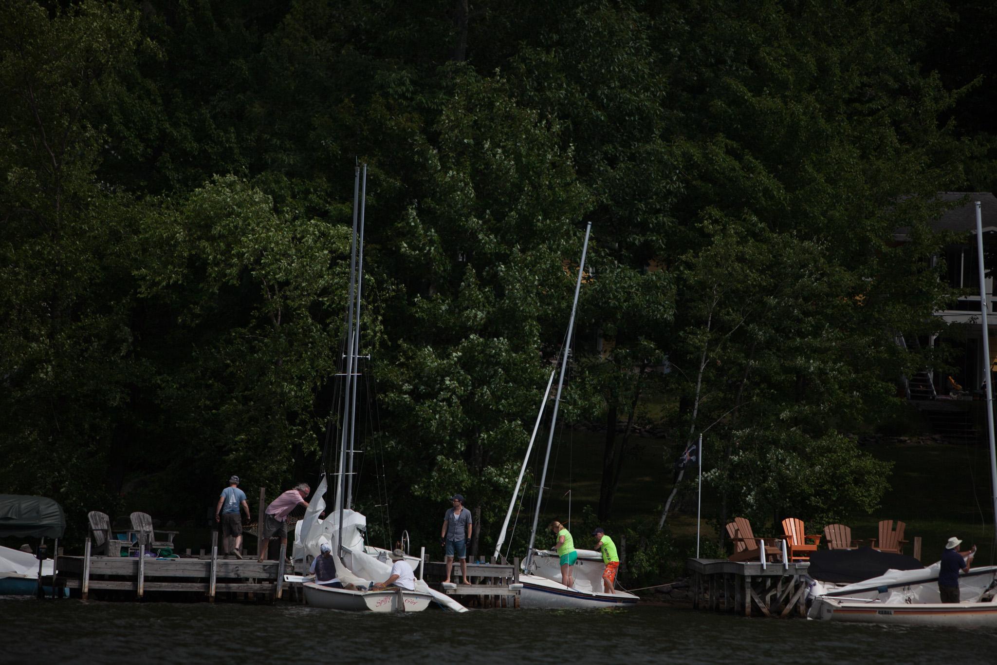 Sailing-295.jpg