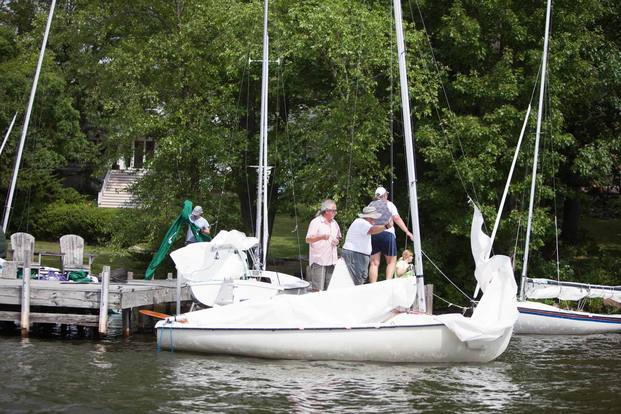 Sailing-299.jpg