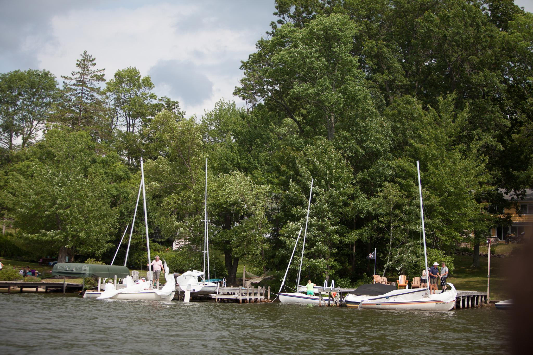 Sailing-297.jpg