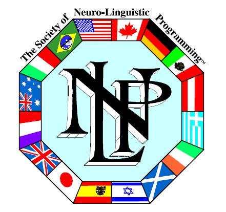 NLP-logo2.jpg