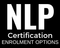 nlp enrollment options.png