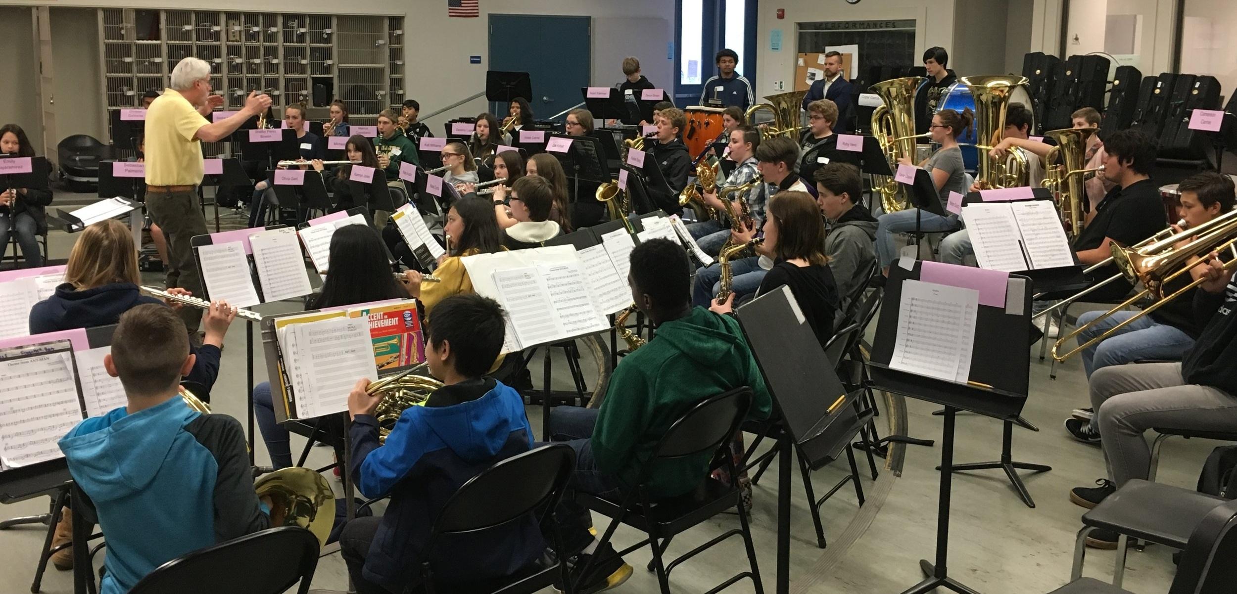 Honor Band 3-23-19 - Rehearsal 1.JPG