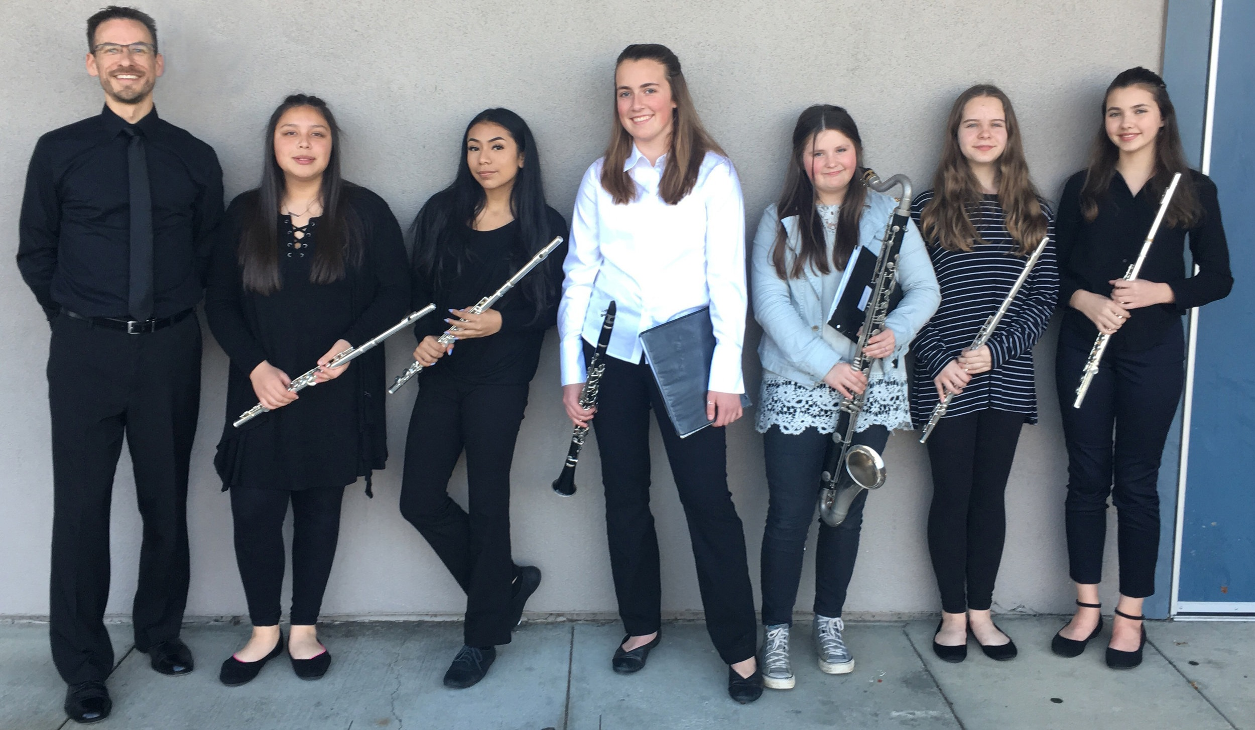 Honor Band 3-23-19 - BGMS Participants.jpg