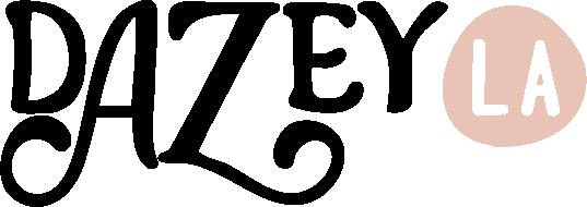 dazey.logo.pink.png
