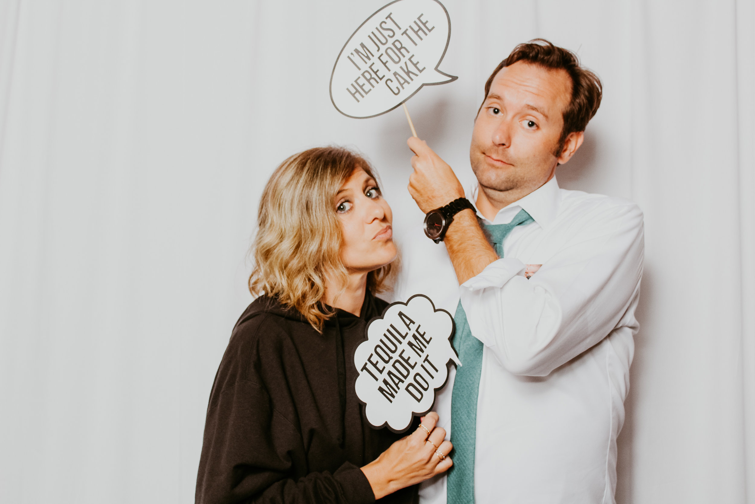 Photo Booth Rental Palm Springs CA