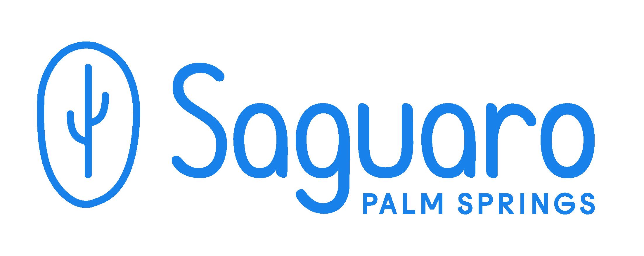Palm Springs Photobooth Rental Brand Activation Saguaro Hotel