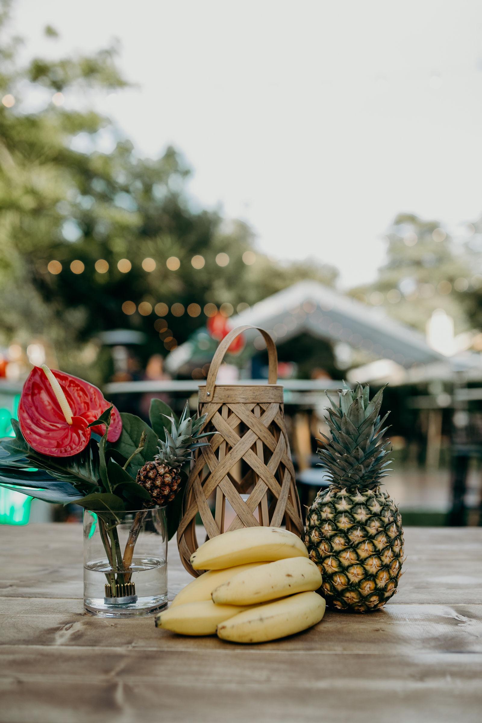 OC Wedding Photo Booth Rental