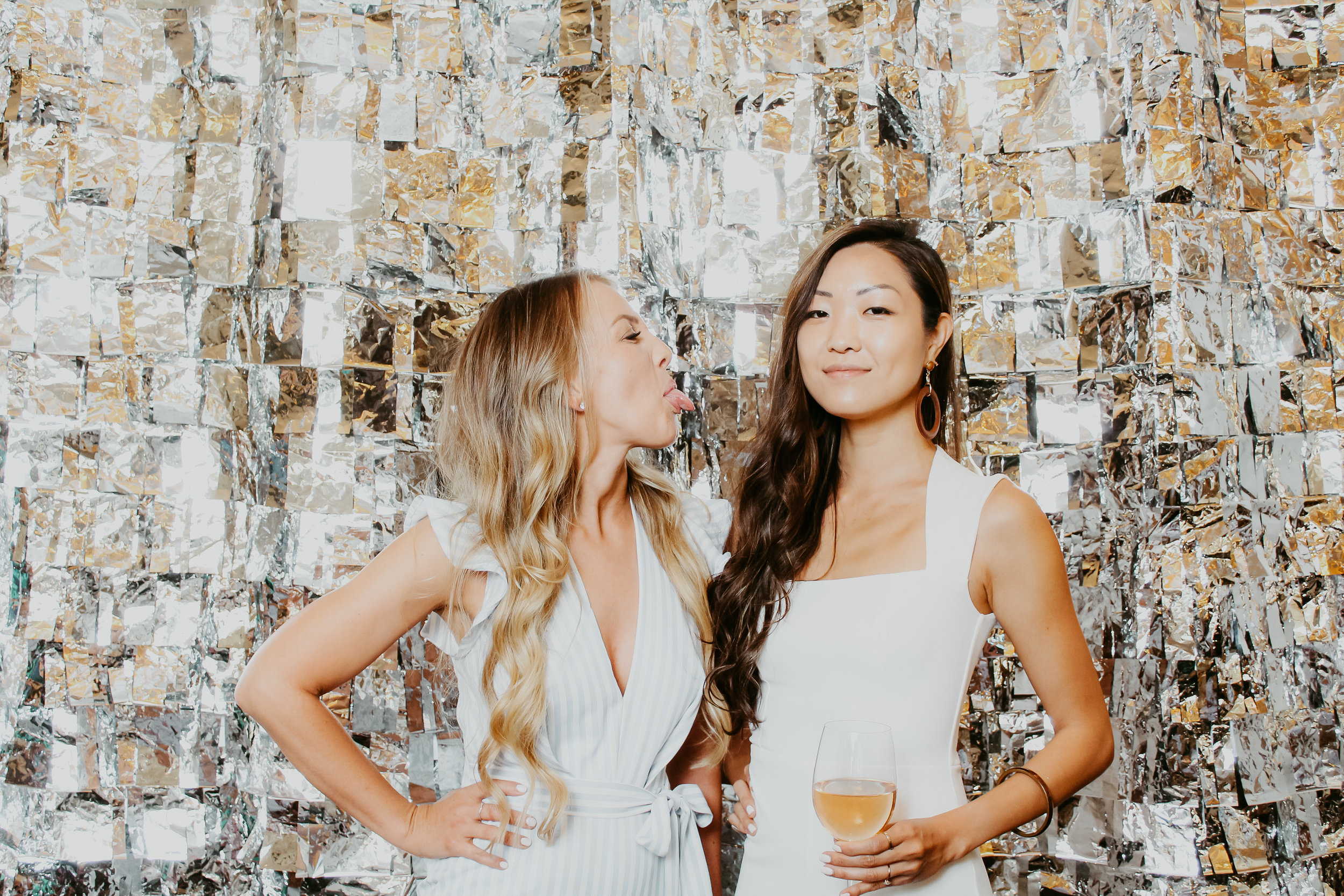 photo booth to rent