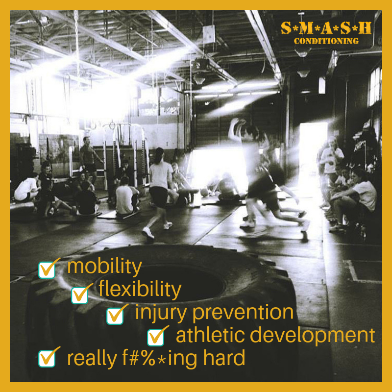 mobilityflexibilityinjury preventionathletic developmentreally f#%_ing hard.png