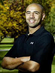 Hidesh Bardwaj - B. Ed: Physical Education / KinesiologyCSCS (Certified Strength and Conditioning Specialist)MES (Medical Exercise Specialist)Varsity Strength and Conditioning Coach at Mt. Royal CollegeEmail info@firststepfitness.ca