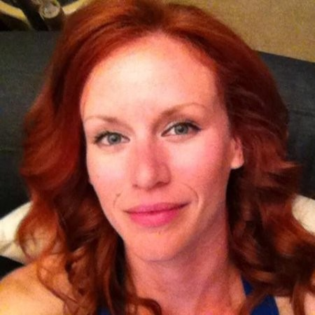 Liz Campbell - Personal Training Specialist from canfitproEmail m12fitnesscalgary@gmail.com