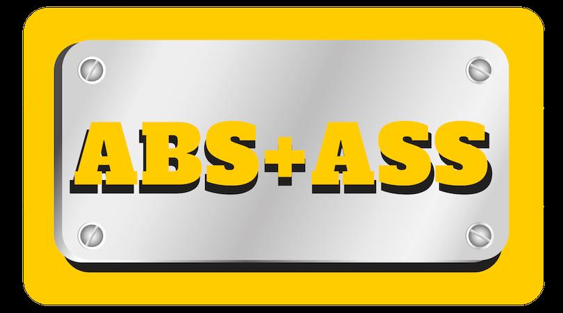 ABS + ASS.png