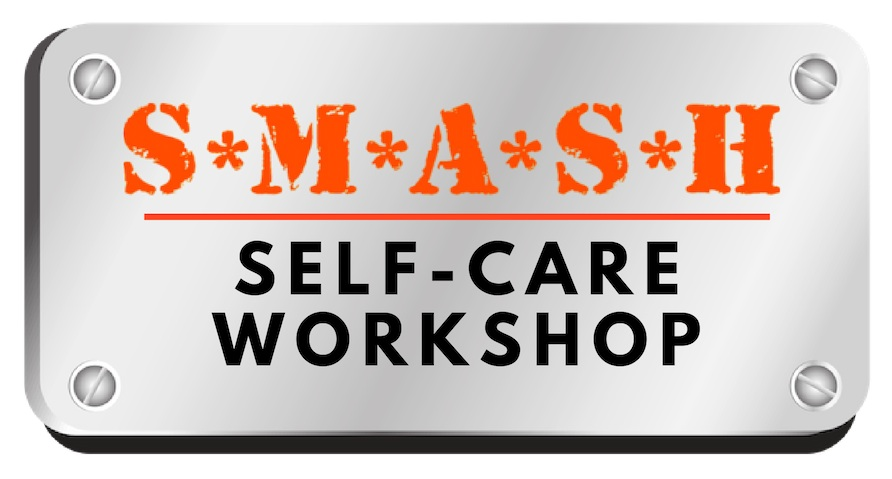 SELF-CARE+WORKSHOP.jpg