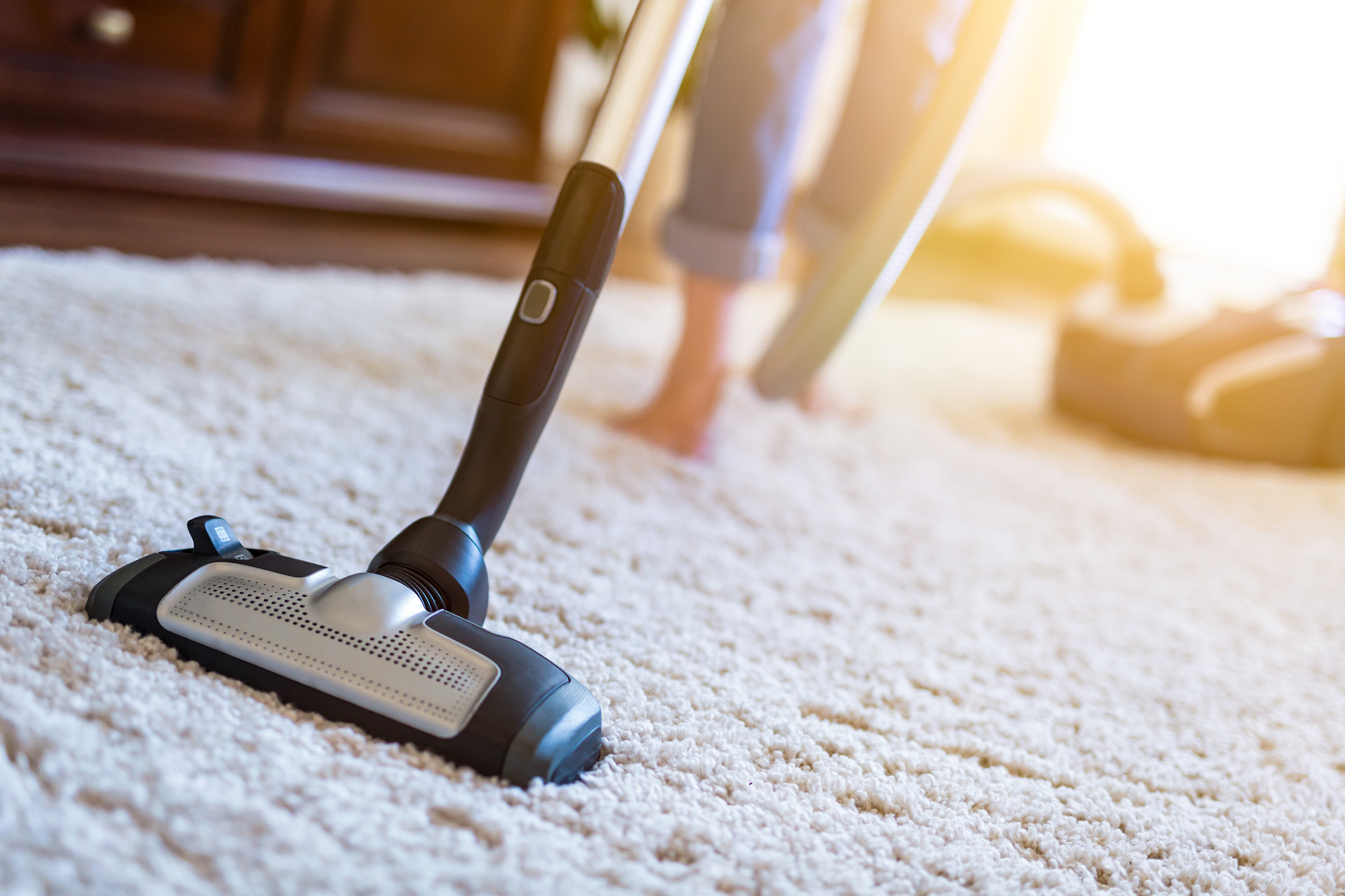 The All 4 You Difference - At the heart of All 4 You Cleaning Services is a passion to give customers maximum satisfaction on all cleaning services. We go the extra mile to ensure that our customers are completely satisfied, making us one of Cleveland's best cleaning providers.