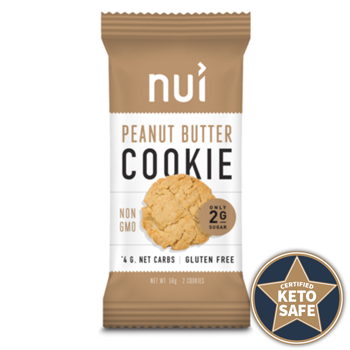 Peanut-Butter-Cookie-CKS.png