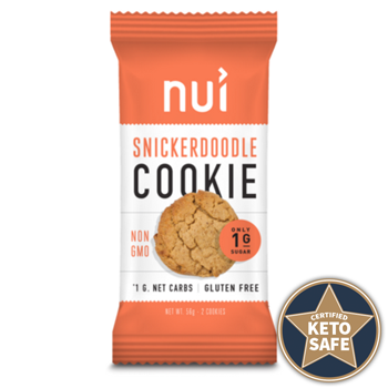 Snickerdoodle-Cookie-CKS.png