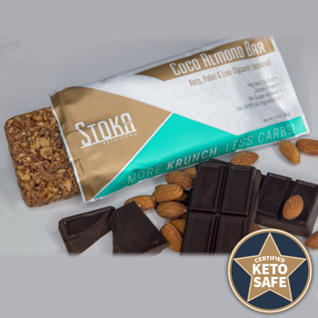 Stoka-Nutrition-Coco-Almond-Bar-CKS.png