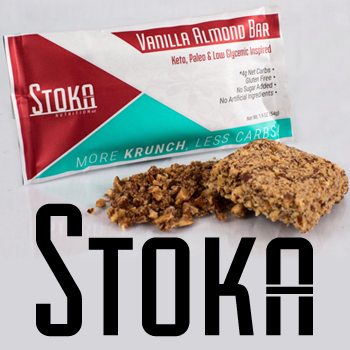 Stoka-Nutrition.png