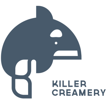 killer-creamery.png