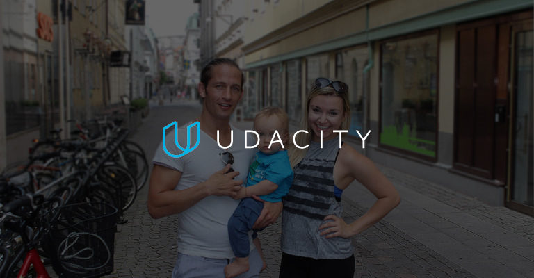 udacity-768x400.jpg