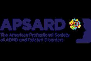 APSARD Logo