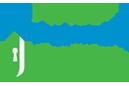 Abuse Deterrent Coalition Logo