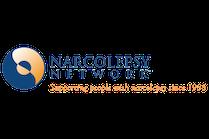 Narcolepsy Network Logo
