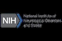 NINDS Logo
