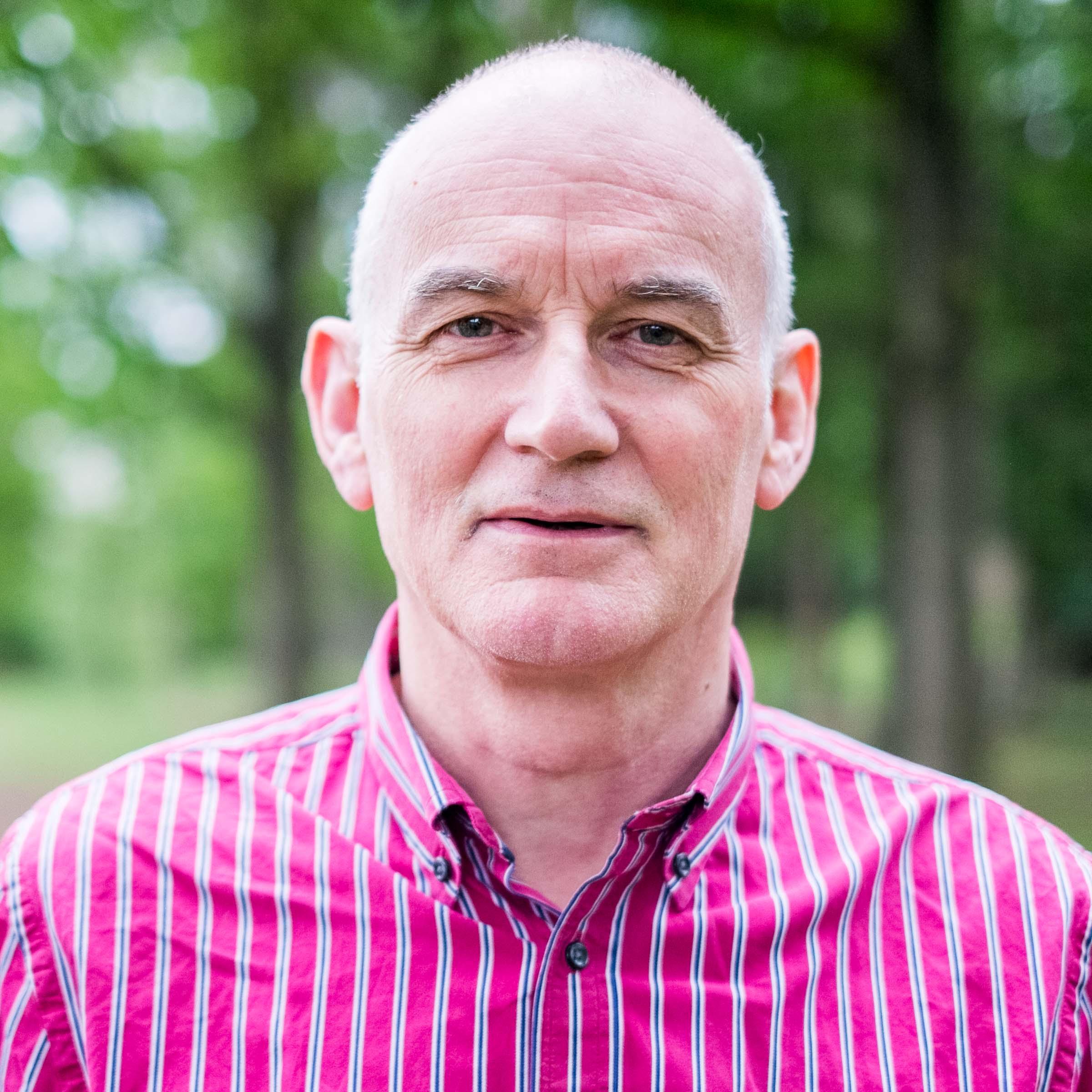 ALUN REYNOLDS - UKCP REGISTERED PSYCHOTHERAPIST & FAMILY CONSTELLATION PRACTITIONER