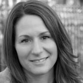MARTINA LEEVEN - EXISTENTIAL COUNSELLING PSYCHOLOGIST & EMDR THERAPIST