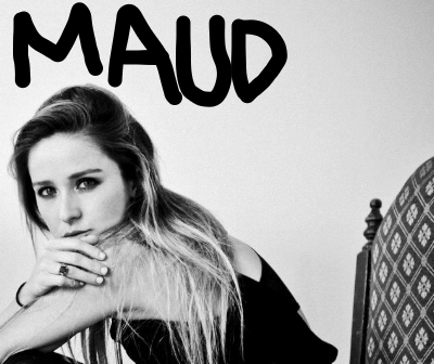 Maud head shot 2.jpeg